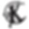 kirkwood letter.png
