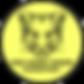 Toomer School logo EL .png