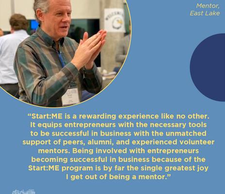 entrepreneur testimonials june 2020-05.p
