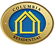 columbia residential EL updated .png