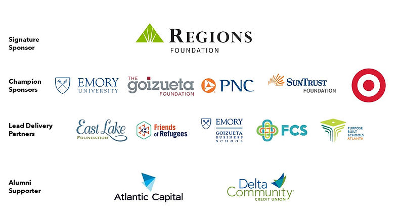 Partners + QB logos 2021-1-19.jpg