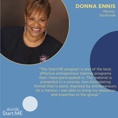 Meet the Entrepreneur-10.png