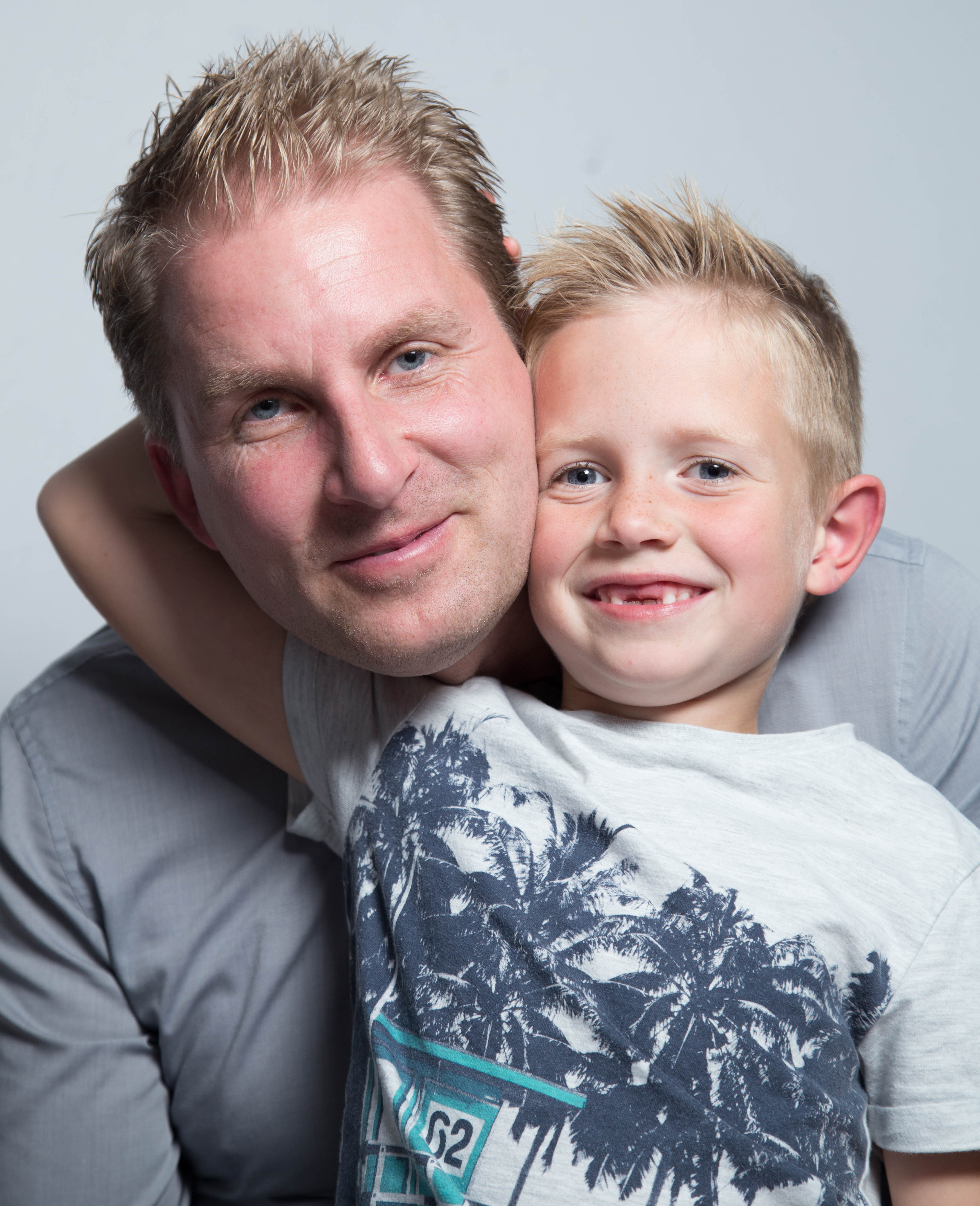 26.10.18 Anton und Familie (60)