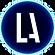 Liquid A Abbreviated Logo 2_edited.png
