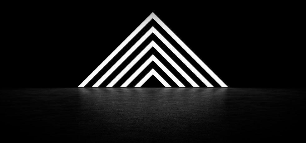White Triangle_edited.jpg