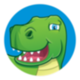 Rex-Roofing-Icon1.png