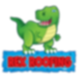 Rex-Roofing-Full-Color-Blue1000px.png