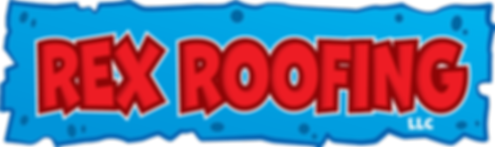 Rex-Roofing-Blue-1000px.png