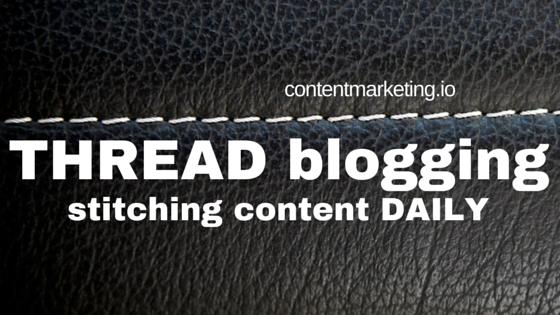 THREAD bloggin.png