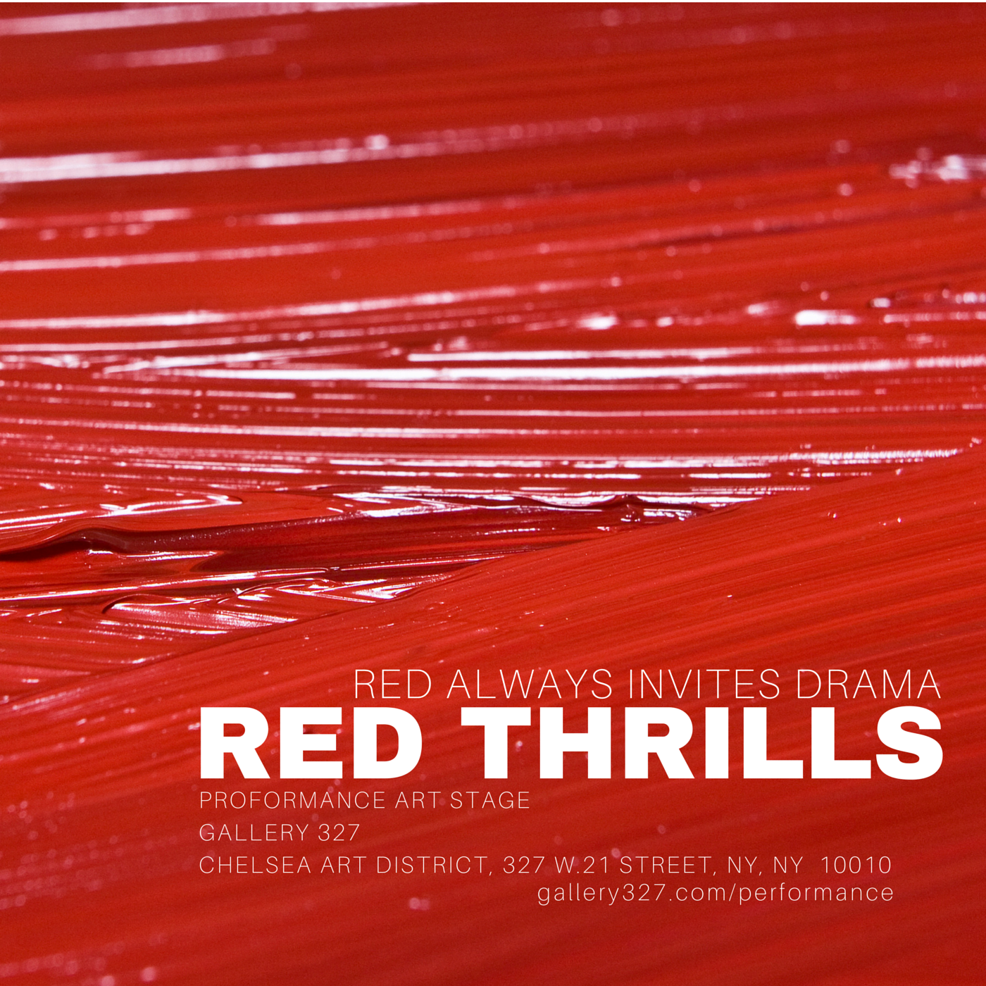 Red thrills.png