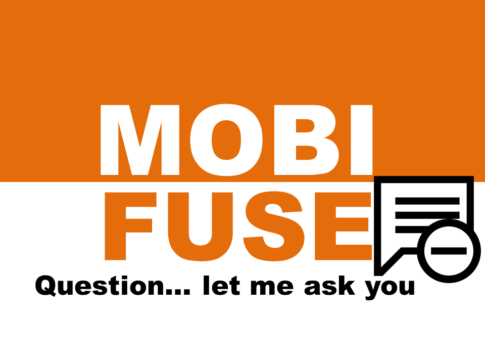 MOBIFUSE Marketing 2015.7.png