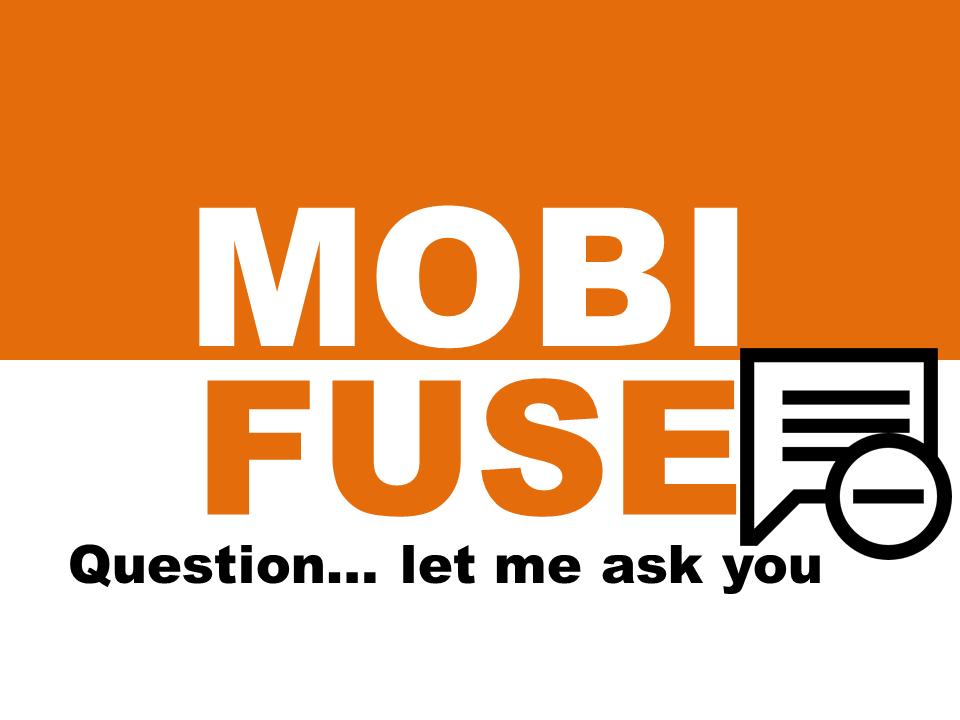 MOBIFUSE Marketing 2015.7.png