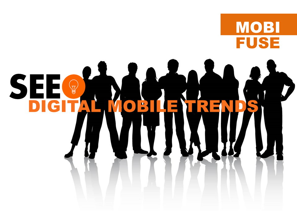 MOBIFUSE Marketing 2015.2.png