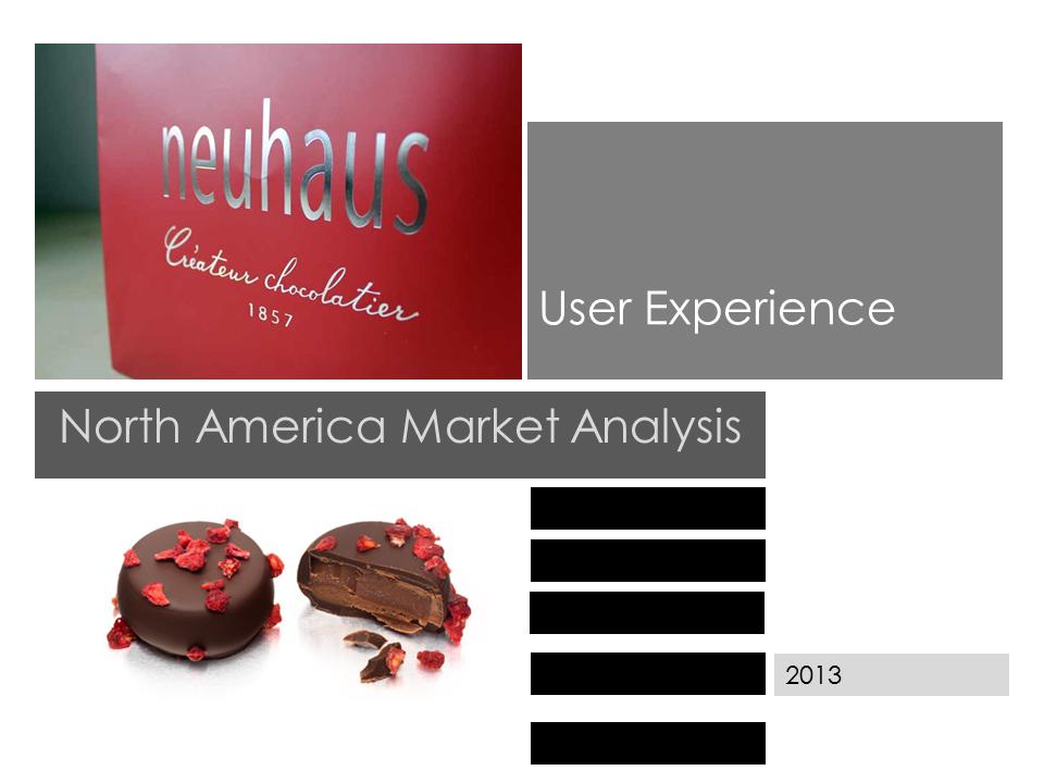 Neuhaus - User Experience.png