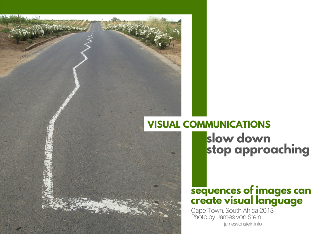 visual communications.South Africa Road.2013.png