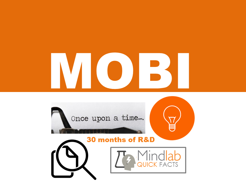 MOBIFUSE Marketing 2015.1.png