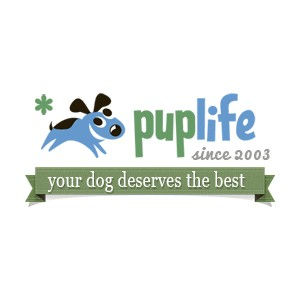 puplife.com..jpg
