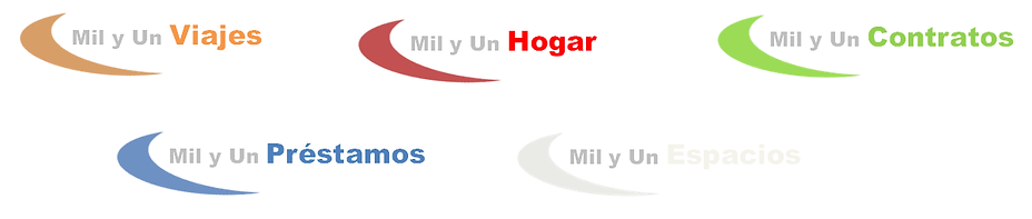 LINEAS DE TRABAJO.png