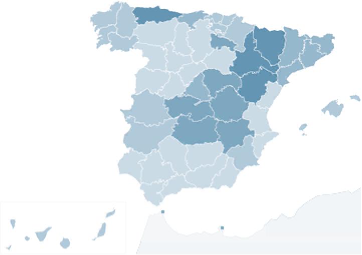 mapa jpg.png