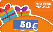 Bono regalo para viajar -sin nombre.png