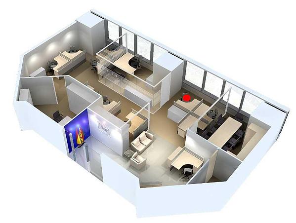 oficina 3d.png