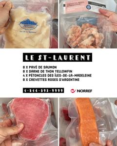 poisson, fruits de mer, produits de la mer, livraison de poisson