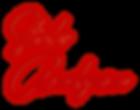 Logo 2020 - Studio Amalgame.png