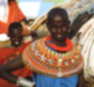african-woman-634230.jpg