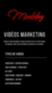 Fiche descriptive - vidéos marketing.png