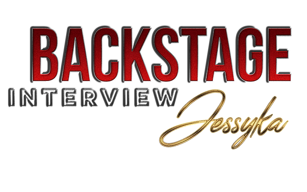 Backstage Interview logo.png