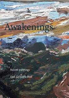 dan-hall-pic-awakenings-1-300x425.jpg