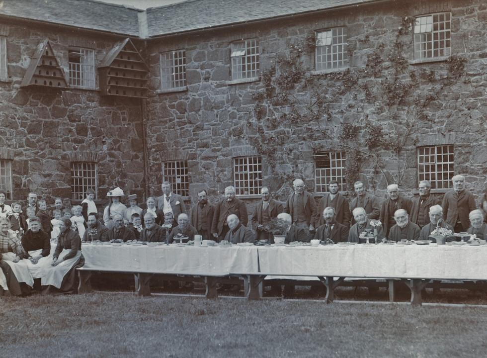Dolydd inmates 8c tea party (2) jpeg.jpg