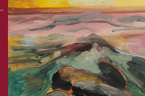 Catalogue: Tirlun Cyrmru / Welsh Landscape