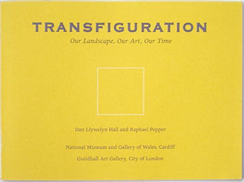 Transfiguration (Soft-back Catalogue)