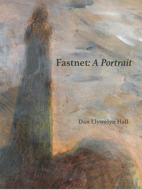 Fastnet: A Portrait