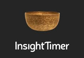 insight timer 2.jpeg