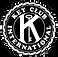 Logo_KC_BW.png
