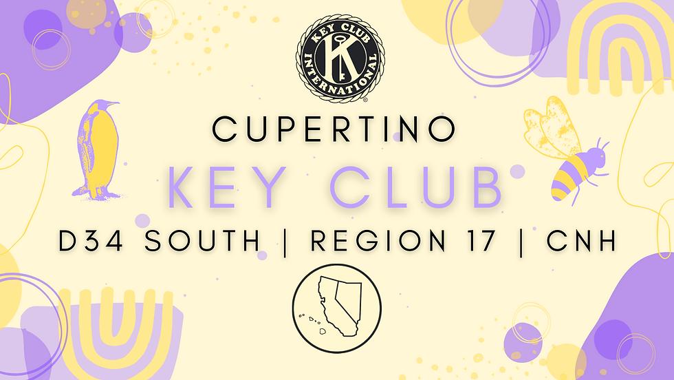 Key Club FB Cover.png