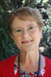 Leigh Wilson