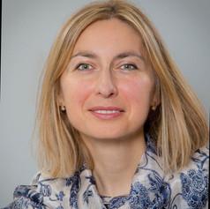 Magdalena Rembeza