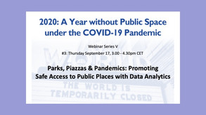 17 September 2020 - Webinar 5-3