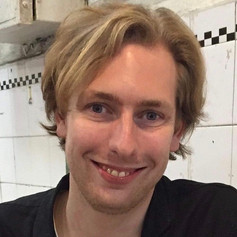Hannes Juhlin Lagrelius