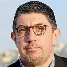 Ali A. Alraouf