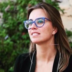 Linda Di Pietro