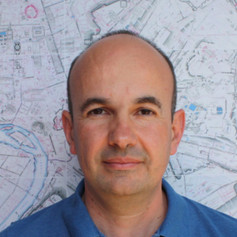 Miquel Marti Casanovas