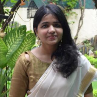 Mahak Agrawal