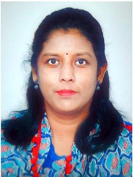 Dr. Sharmila Jagadisan.jpg