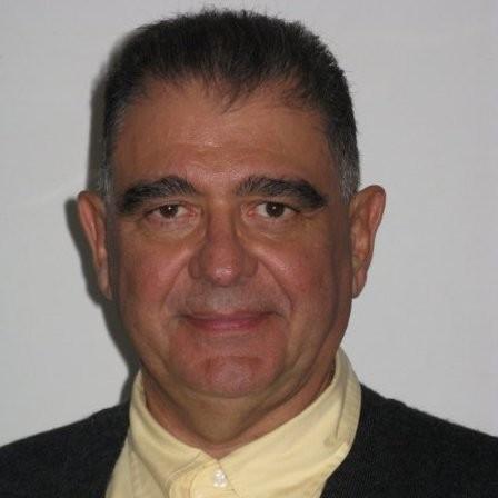 Franco Manai