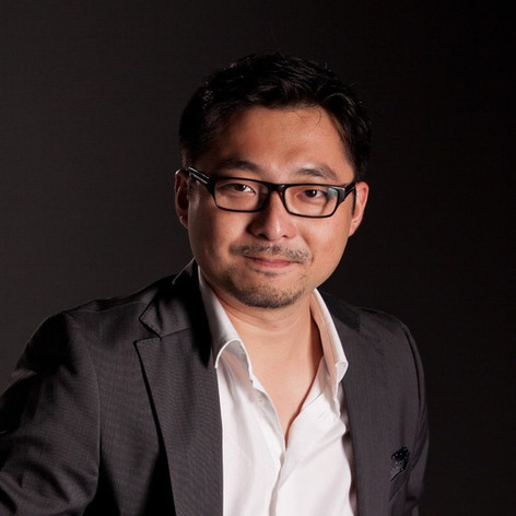 Tat Lam