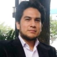 Luis Alfonso Saltos Espinoza